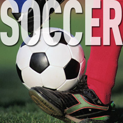 Elite Boys College Prep Soccer Camp June 28-30