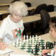 Chess Camps for Adults