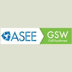 ASEE-GSW 2017 Conference Registration