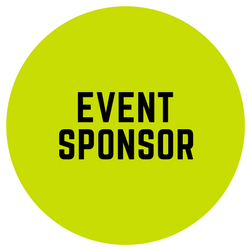 Event Sponsor Package