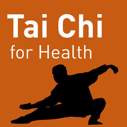 Tai Chi for Health (2018 Spring)